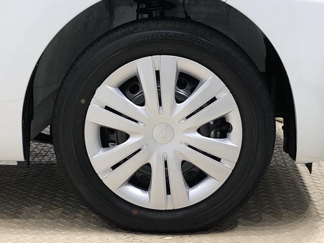 Xターボ リア片側電動スライドドア シートヒーター(54枚目)