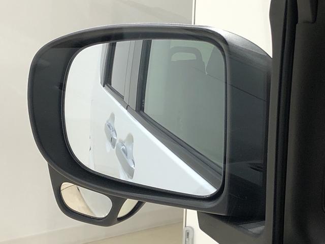 Xターボ リア片側電動スライドドア シートヒーター(55枚目)