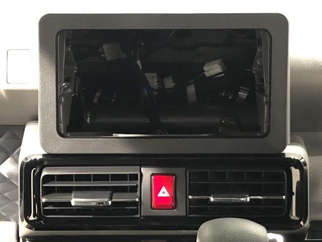 カスタムX ウェルカムオープン機能 運転席ロングスライド機構(14枚目)