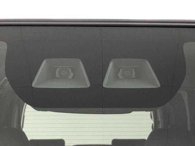カスタムX ウェルカムオープン機能 運転席ロングスライド機構(41枚目)