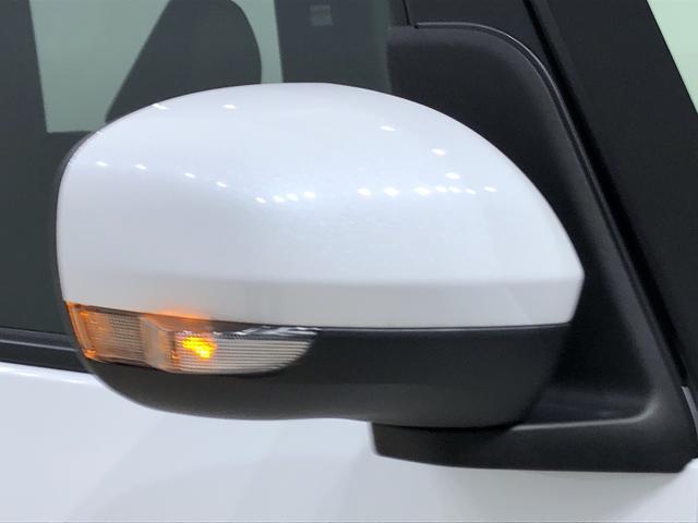 カスタムX ウェルカムオープン機能 運転席ロングスライド機構(49枚目)
