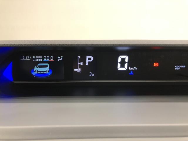 カスタムX バックカメラ ミラクルオープンドア LEDライト(15枚目)
