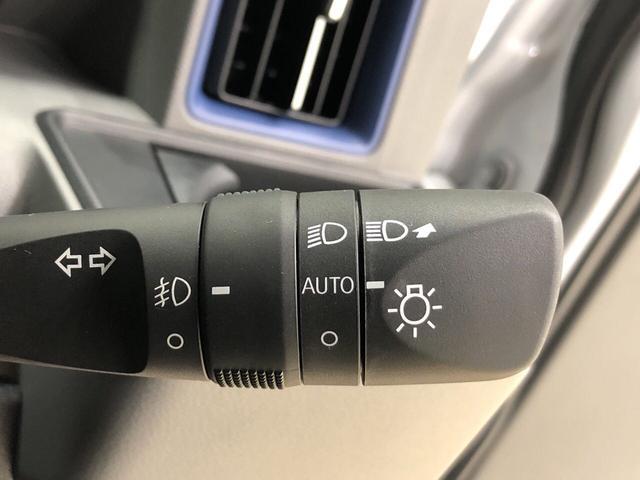 カスタムX バックカメラ ミラクルオープンドア LEDライト(21枚目)