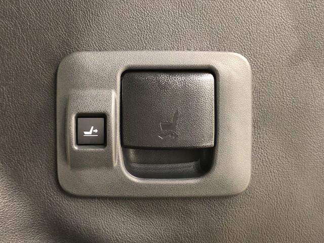 カスタムX バックカメラ ミラクルオープンドア LEDライト(28枚目)