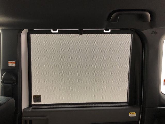 カスタムX バックカメラ ミラクルオープンドア LEDライト(39枚目)