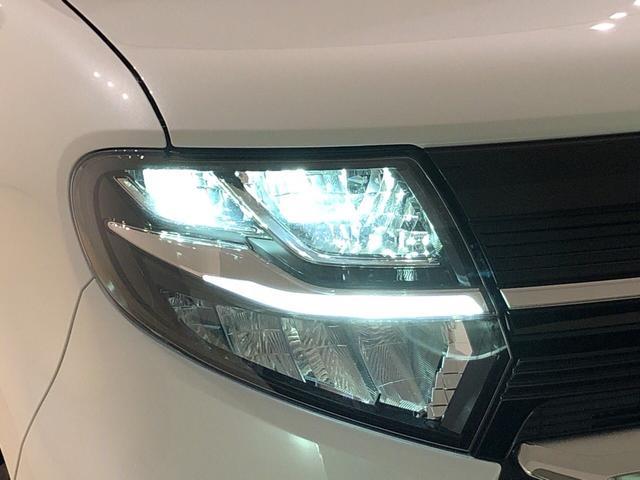 カスタムX バックカメラ ミラクルオープンドア LEDライト(44枚目)