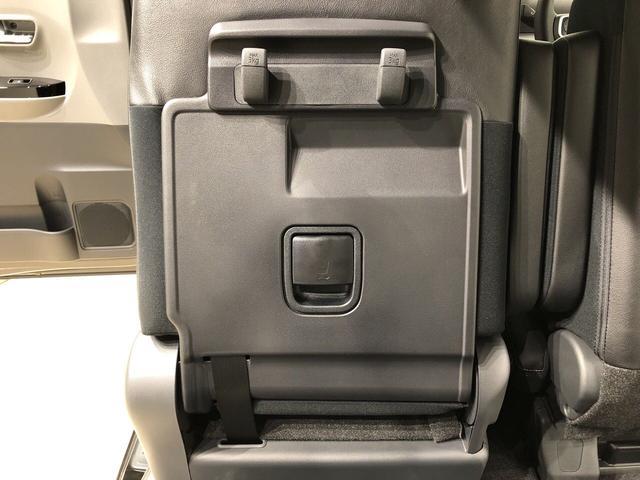 カスタムRS 9インチナビ バックカメラ 電動スライドドア(30枚目)
