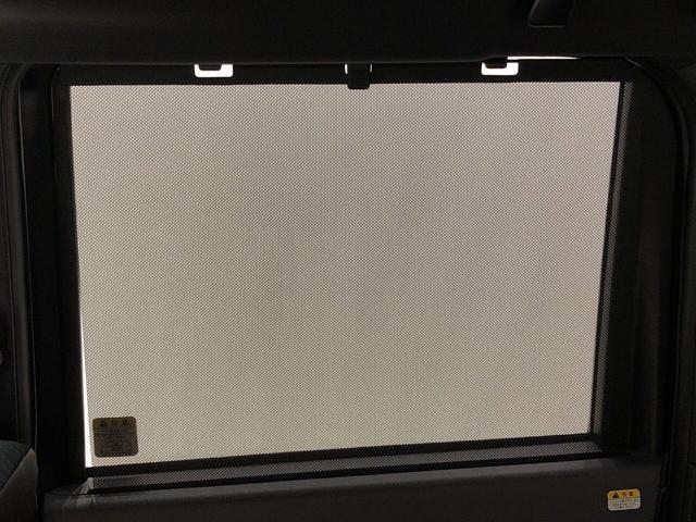 カスタムRS 9インチナビ バックカメラ 電動スライドドア(40枚目)