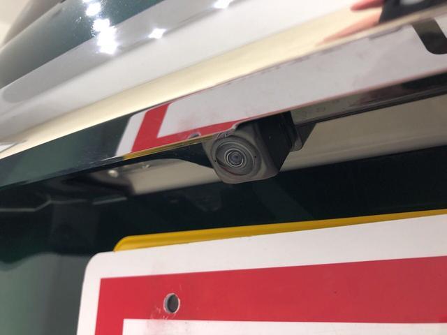 スタイルX リミテッド SAIII バックカメラ LED(8枚目)