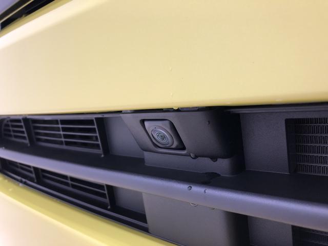 X LEDライト パノラマカメラ6.2ディスプレイオーディオ(7枚目)