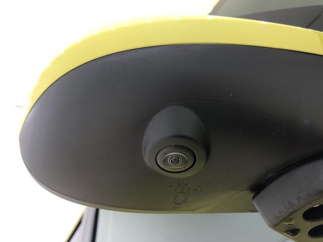 X LEDライト パノラマカメラ6.2ディスプレイオーディオ(8枚目)