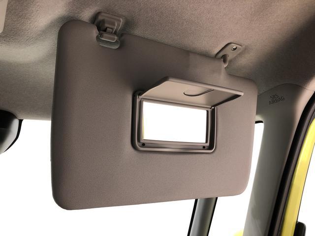 X LEDライト パノラマカメラ6.2ディスプレイオーディオ(25枚目)