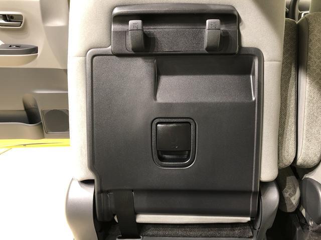 X LEDライト パノラマカメラ6.2ディスプレイオーディオ(32枚目)