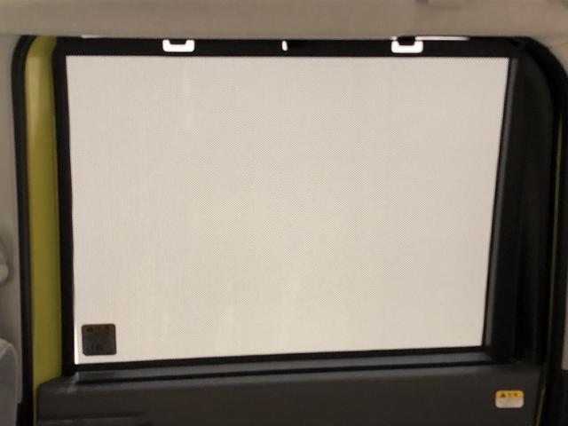 X LEDライト パノラマカメラ6.2ディスプレイオーディオ(42枚目)