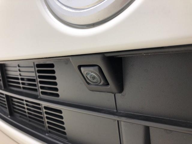 Gメイクアップリミテッド SAIII LEDライト標準装備(8枚目)