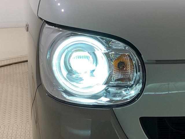 Gメイクアップリミテッド SAIII LEDライト標準装備(42枚目)