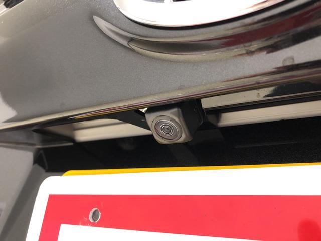 カスタム RS ハイパーリミテッドSAIII シートヒーター(10枚目)