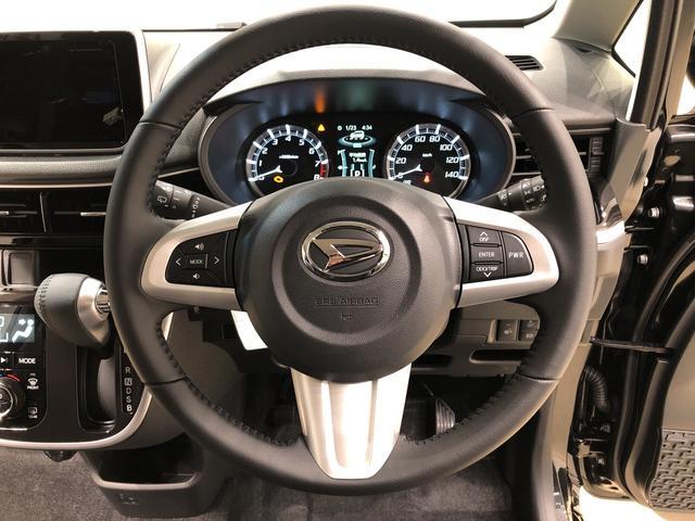 カスタム RS ハイパーリミテッドSAIII シートヒーター(12枚目)