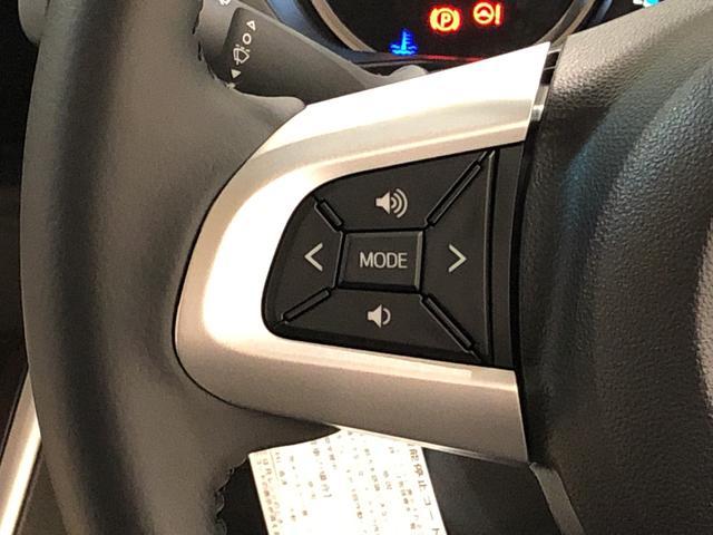 カスタム RS ハイパーリミテッドSAIII シートヒーター(13枚目)