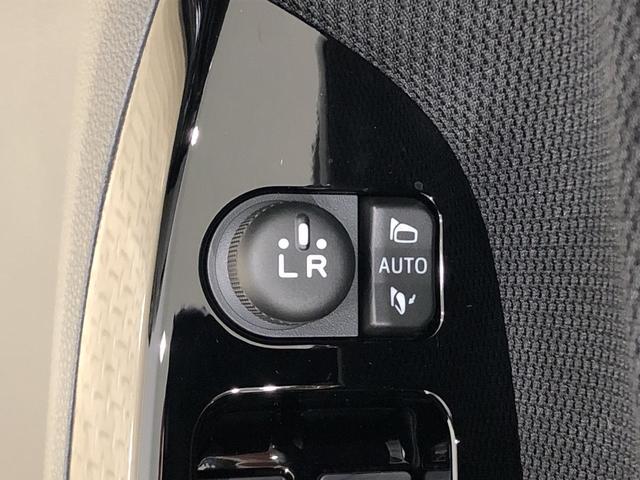 カスタム RS ハイパーリミテッドSAIII シートヒーター(22枚目)