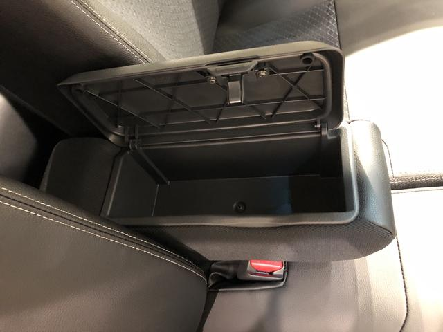 カスタム RS ハイパーリミテッドSAIII シートヒーター(27枚目)