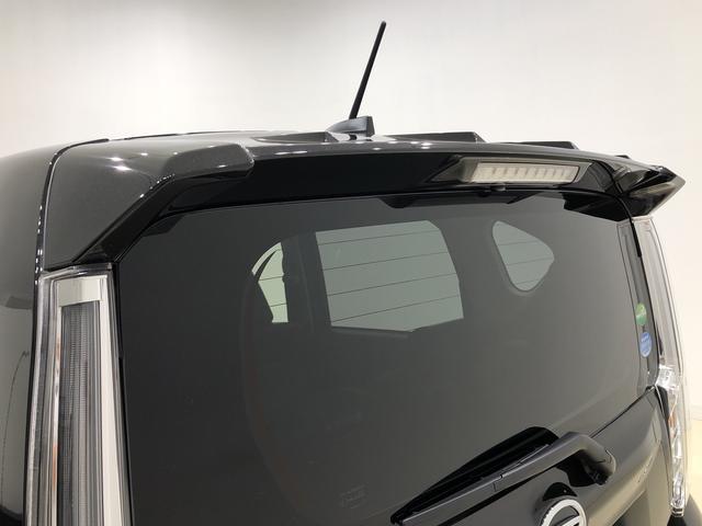 カスタム RS ハイパーリミテッドSAIII シートヒーター(35枚目)