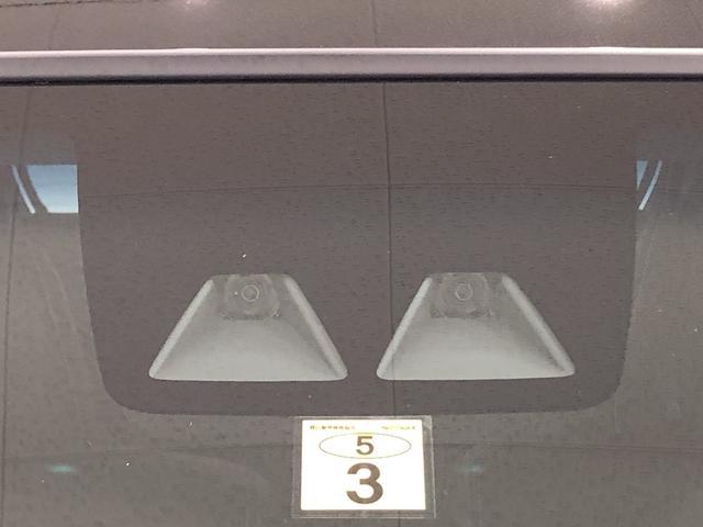 カスタム RS ハイパーリミテッドSAIII シートヒーター(42枚目)