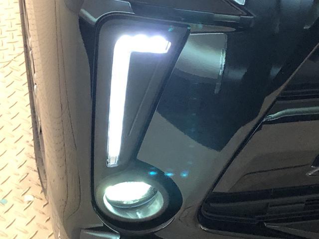 カスタム RS ハイパーリミテッドSAIII シートヒーター(46枚目)