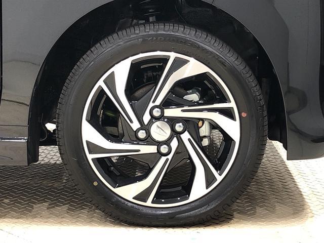 カスタム RS ハイパーリミテッドSAIII シートヒーター(49枚目)