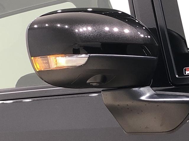 カスタム RS ハイパーリミテッドSAIII シートヒーター(50枚目)