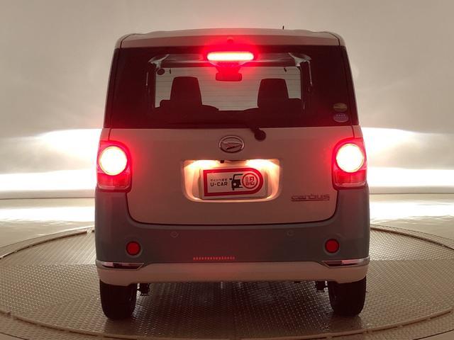 Gメイクアップリミテッド SAIII LEDライト標準装備(45枚目)