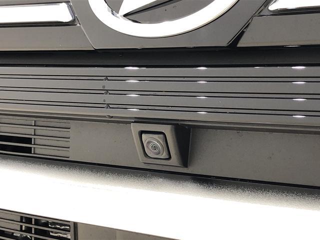 カスタムRS 4WD  運転席ロングスライドシ-ト(7枚目)