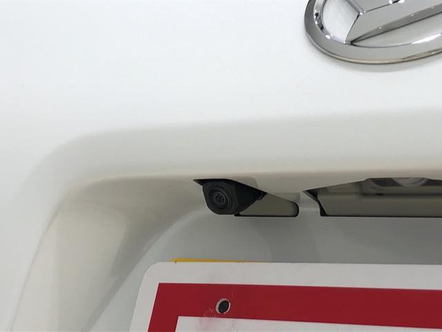 カスタムRS 4WD  運転席ロングスライドシ-ト(9枚目)