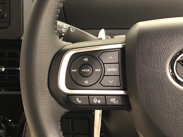 カスタムRS 4WD  運転席ロングスライドシ-ト(16枚目)