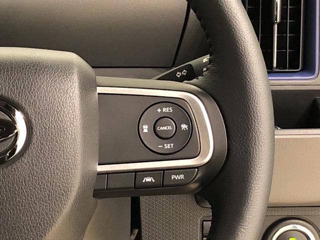 カスタムRS 4WD  運転席ロングスライドシ-ト(17枚目)