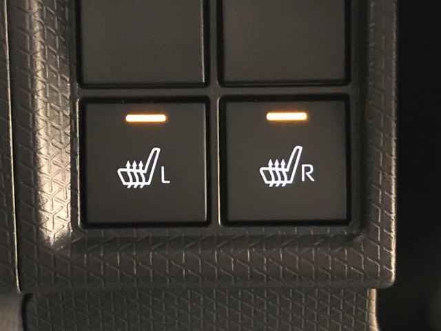 カスタムRS 4WD  運転席ロングスライドシ-ト(24枚目)