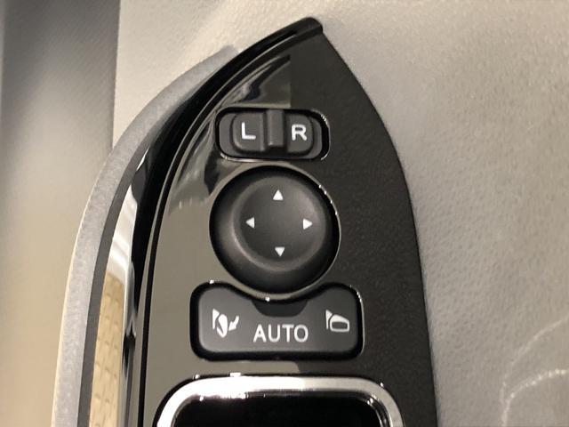 カスタムRS 4WD  運転席ロングスライドシ-ト(26枚目)
