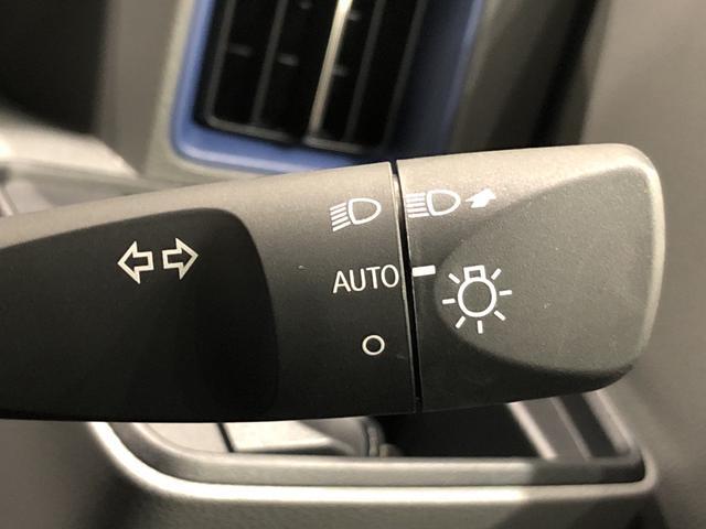 カスタムRS 4WD  運転席ロングスライドシ-ト(27枚目)