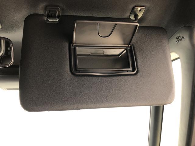 カスタムRS 4WD  運転席ロングスライドシ-ト(28枚目)