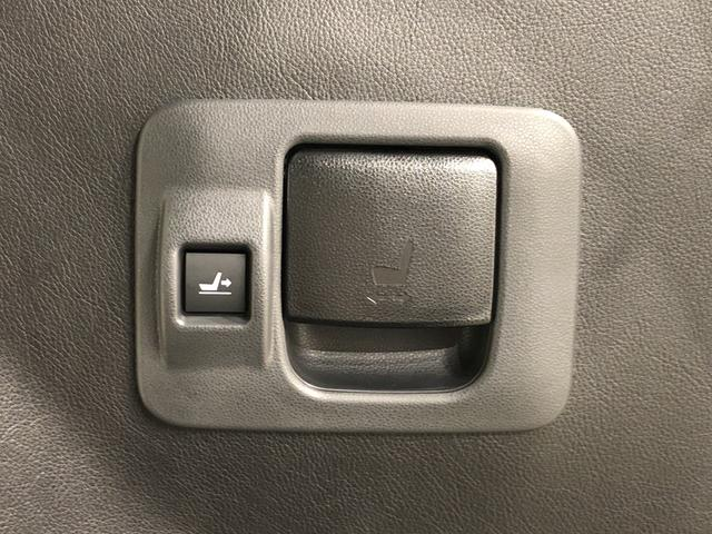 カスタムRS 4WD  運転席ロングスライドシ-ト(35枚目)