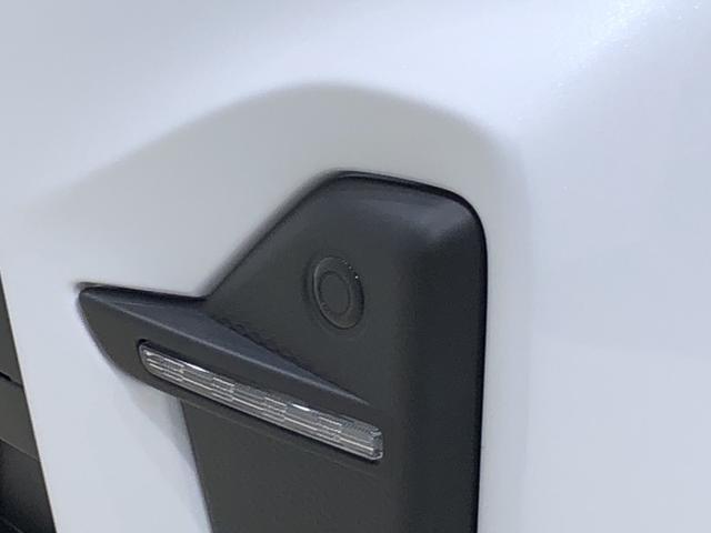 カスタムRS 4WD  運転席ロングスライドシ-ト(38枚目)