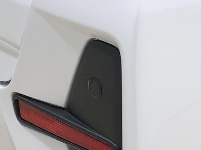 カスタムRS 4WD  運転席ロングスライドシ-ト(39枚目)