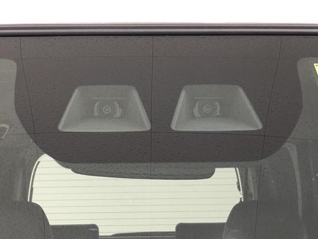 カスタムRS 4WD  運転席ロングスライドシ-ト(48枚目)