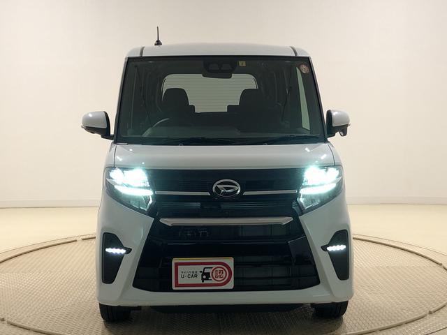 カスタムRS 4WD  運転席ロングスライドシ-ト(50枚目)