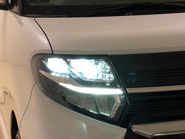 カスタムRS 4WD  運転席ロングスライドシ-ト(51枚目)