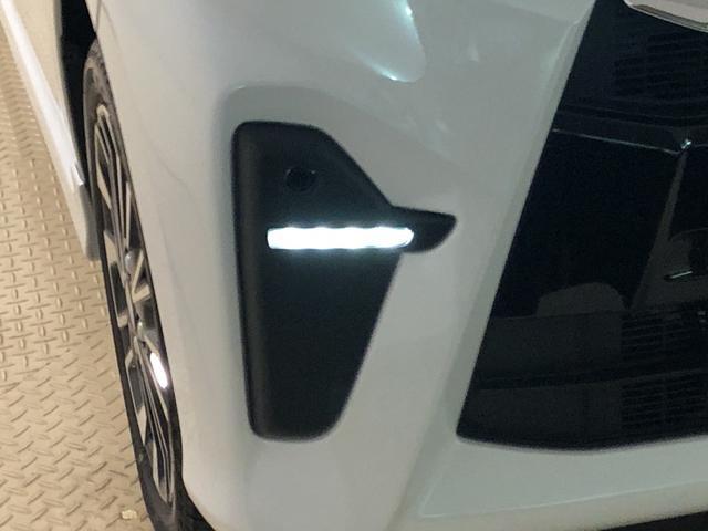 カスタムRS 4WD  運転席ロングスライドシ-ト(52枚目)