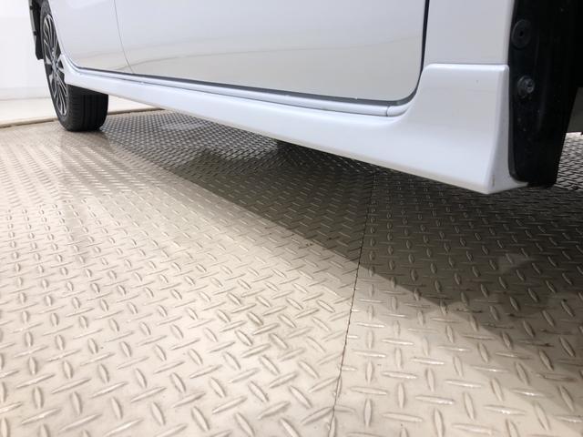 カスタムRS 4WD  運転席ロングスライドシ-ト(57枚目)