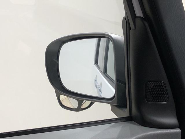 カスタムRS 4WD  運転席ロングスライドシ-ト(58枚目)