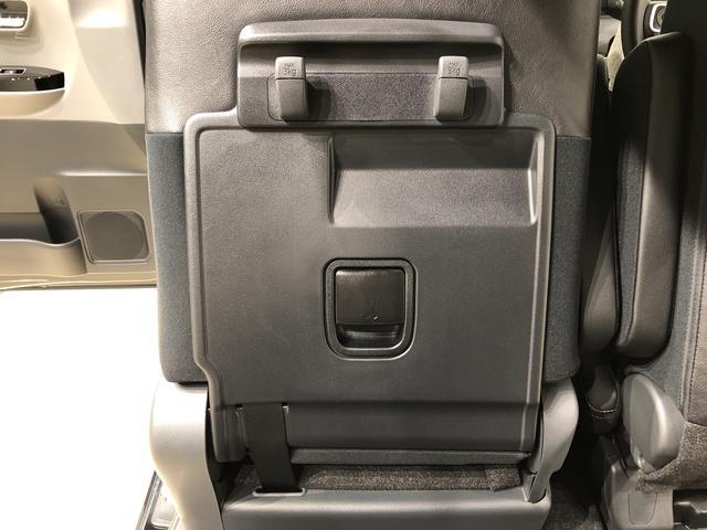 カスタムX Dプレイオーディオ パノラマモニターカメラ(32枚目)