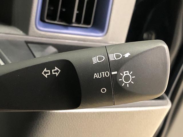 X バックカメラ LEDライト 衝突回避支援システム標準装備(21枚目)